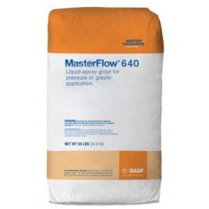Fiestas de Gijón