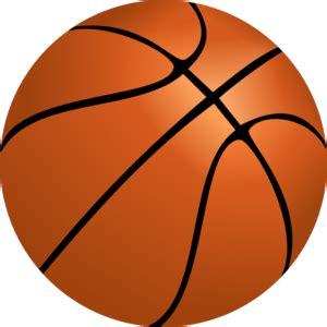 Turismo en Gijón y Alrededores
