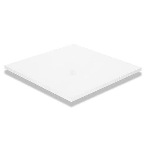 DormitorioPrincipal0120_3