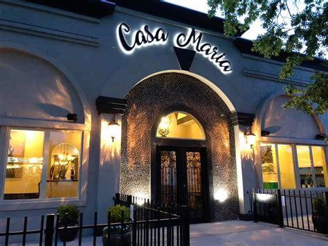 Casa Marita - Playa de Gijón