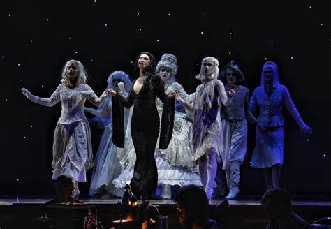 Segundo Dormitorio Casa Marita