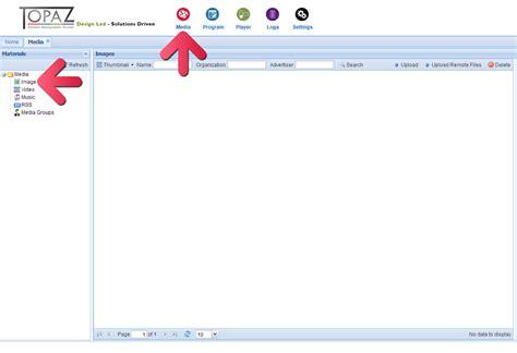 Dormitorio Principal Casa Marita