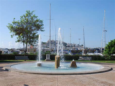 Paseo Marítimo Playa de San Lorenzo
